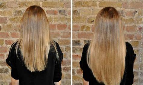 secret hair extensions uk hair secrets style style express co uk