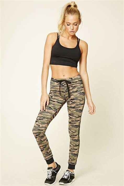 Forever 21 Legging Celana Senam Fitness 1000 images about forever21 workout clothes on forever21 workout clothing and
