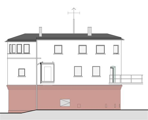 tischler mainz holzfenster und holzhaust 252 ren wasserschutzpolizei mainz