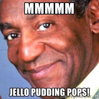 Pudding Meme - pudding meme 28 images rice pudding imgflip pudding