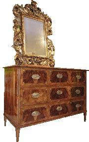 ankauf antiquit 228 ten ankauf antik ankauf gem 228 lde - Antiquitã Ten Verkaufen