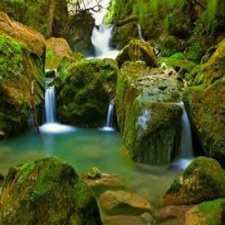 imagenes bonitas d paisajes para descargar imagenes bonitas de paisajes cataratas imagenes bonitas