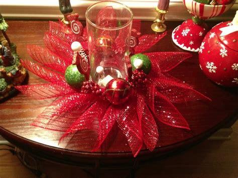 googlefsg 2012 christmas center piece cemterpiece 1000 images about or winter decor on floral arrangements