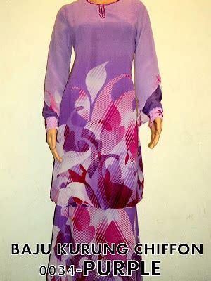 Fesyen Era 80 Baju Kurung Baju Kurung Piping Baju   fesyen baju t shirt hairstyle galleries