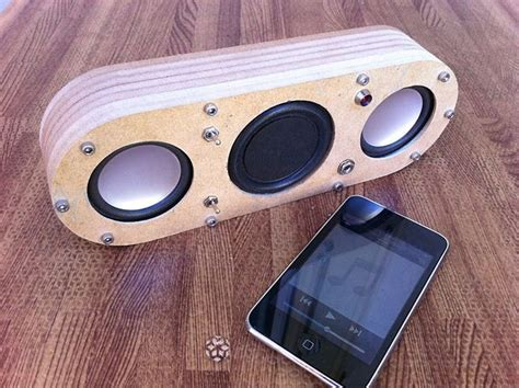 diy bluetooth projects 17 best images about diy bluetooth speakers on suitcases ranges and loudspeaker