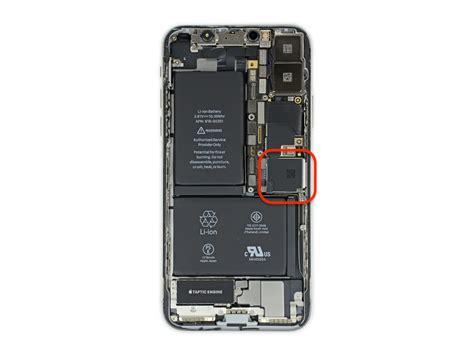 iphone esim iphone 在 dual sim 中整合 esim 蘋果在盤算什麼 technews 科技新報