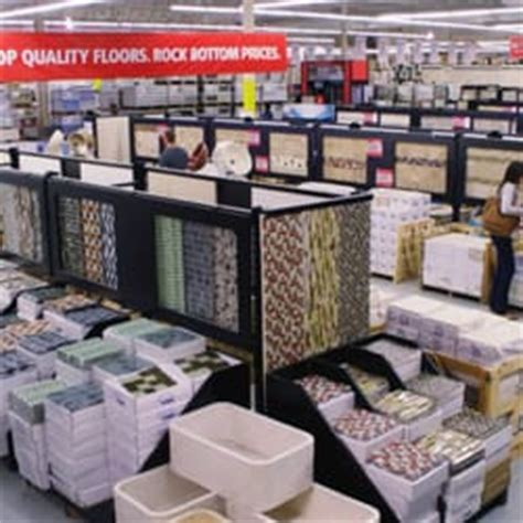 floor decor flooring dallas tx reviews photos