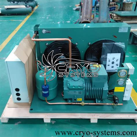 bitzer condensing unit wiring diagram 37 wiring diagram