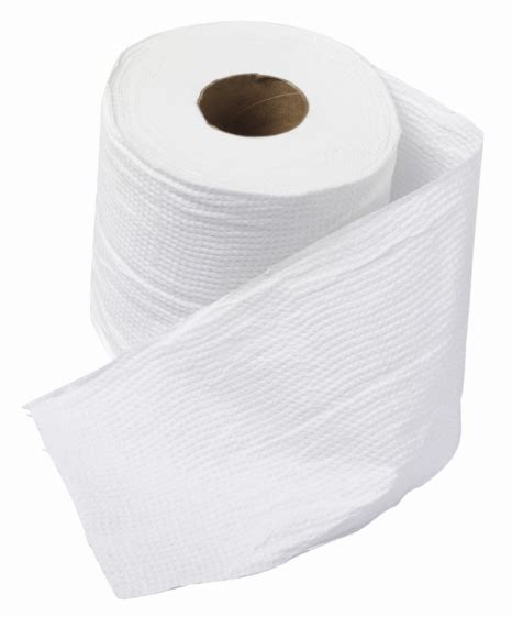 Toilet Paper - did you the fact file reveals more random facts fasab