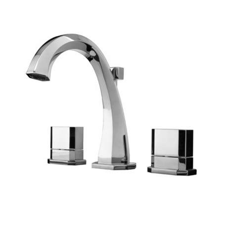 outlet rubinetti pagina 2 rubinetti