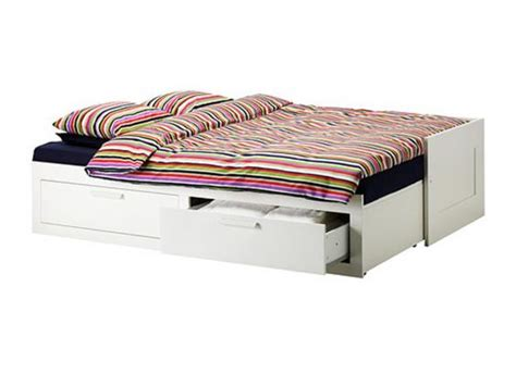 best ikea beds ikea single bed with pull out bed best ikea furniture