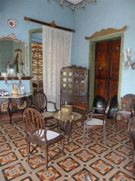 goan architecture  pereiras house brian dsouza interior design travel heritage