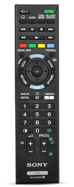 Remote Tv Sony Lcd Led Bravia sony led tv remote www pixshark images galleries with a bite