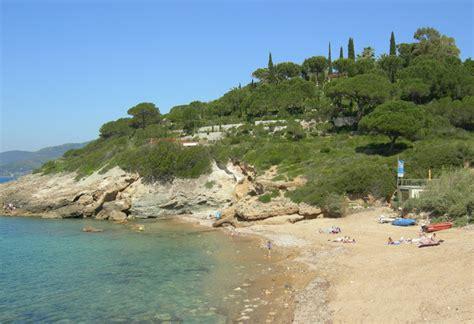 madonna della ghiaia isola d elba mare vacanze quot famiglia bartolini quot spiaggia