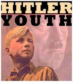 hitler biography in english 1000 images about lebensborn breeding the quot master race