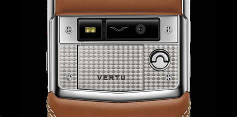 vertu phone cost 100 vertu phone 2017 price vertu u0027s phones