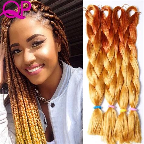 adding color to braids for highlights 249 best images about natural hair on pinterest natural