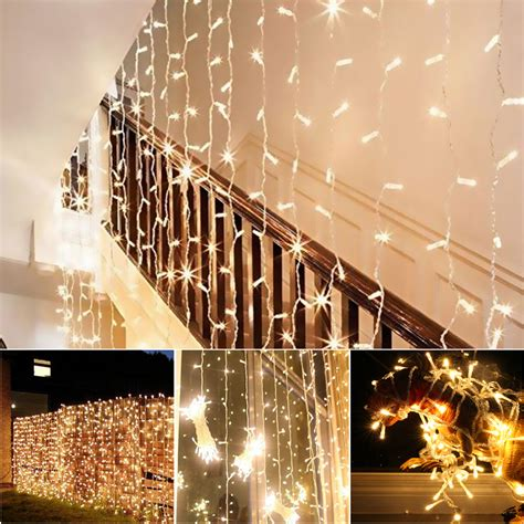 Compare Prices On Decor Wedge Online Shopping Buy Low Indoor String Lights Bedroom