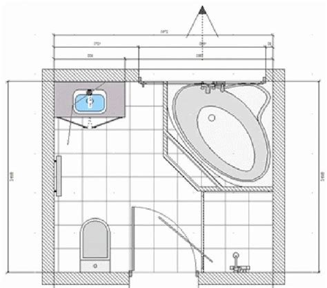 bathroom floor plans for small spaces bathroom layouts small spaces cool bathroom ideas small