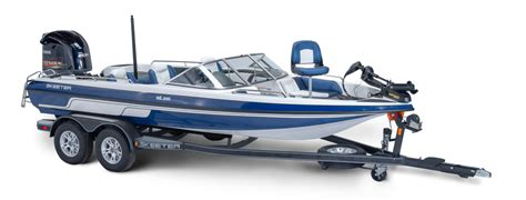 cheap boats for sale gumtree cheap ski boats for sale near me