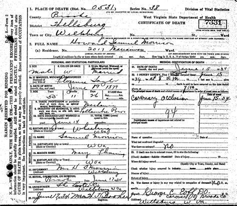 Divorce Records Fairfax County Va Fairfax County Birth Certificate Choice Image Birth