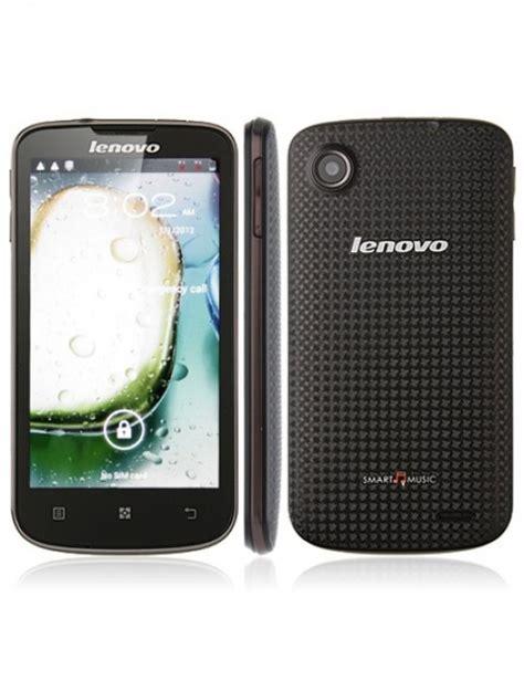 Touchscreen Ts Lenovo A690 A 690 A 690 lenovo a690 specs photos and more