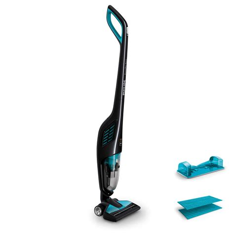 Vacuum Cleaner Pro Aqua powerpro aqua stick vacuum cleaner fc6401 01 philips