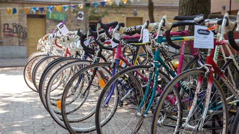 gebrauchte berlin gebrauchte fahrr 228 der berlin kaufen verkaufen berliner