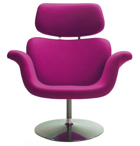 Tulip Chair Canada by Artifort Tulip Lounge Chair Gr Shop Canada