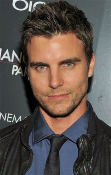 colin egglesfield eye color colin egglesfield the charmed legacy wiki