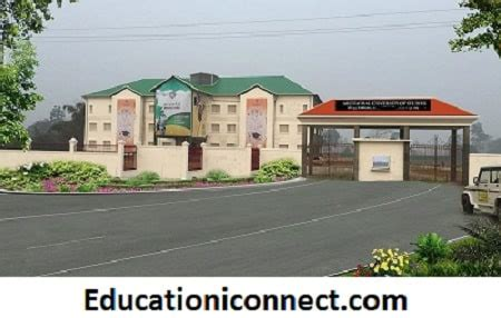 Jain College Mba Fee Structure by Arunachal Of Studies Fee Structure Duration