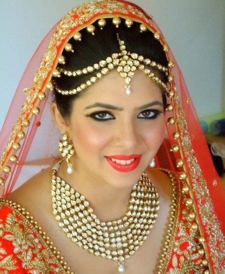 best bridal makeup artists in delhi top 15 with photos best bridal makeup 57 best indian bridal makeup artists