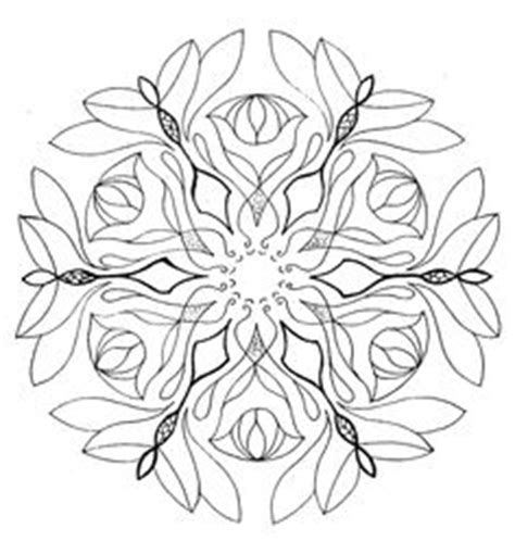 mandala coloring book hastings s day coloring picture coloring therapy