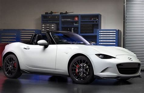 mazda cars india will these stunning sports cars ever scorch indian roads