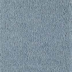 grandstand ii color brookside texture 12 ft carpet 0347d 26 12 the home depot