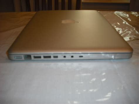Macbook Unibody 5 1 fs unibody aluminum macbook 5 1 notebookreview