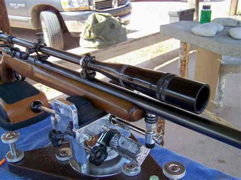 best bench rest rifle 17 best images about rimfire benchrest on pinterest