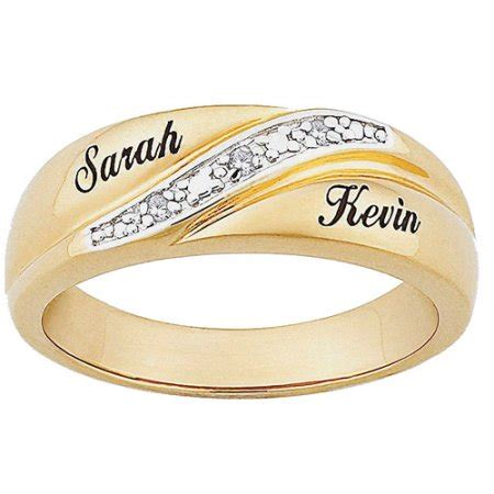 Wedding Rings Engraved by Wedding Rings With Engraved Wedding Rings Engraved Names