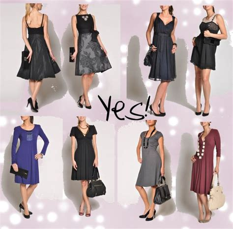 best clothing styles for pear shaped women how to dress a pear shaped figure so many helpful ideas