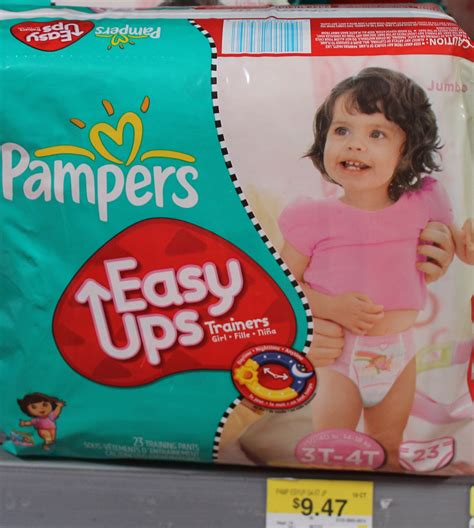 printable coupons pers easy ups walmart pers easy ups fabulessly frugal
