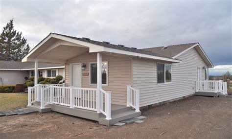 manufactured homes with mother in law suites modular mother in law suite addition mother in law pods