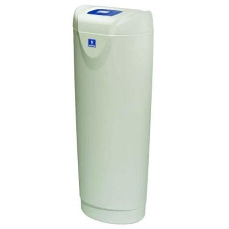 morton whole house water filtration system mcwf the home
