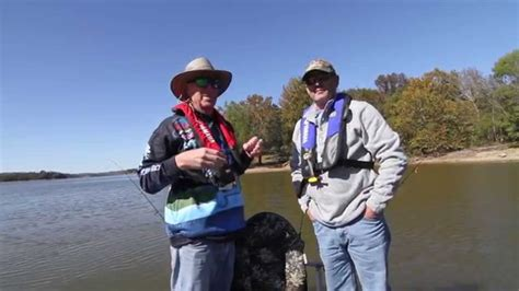 g3 boats youtube g3 boats backdeck and seating for anglers youtube