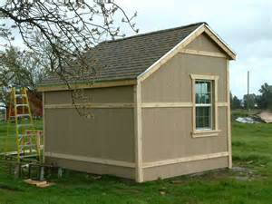 image gallery saltbox shed