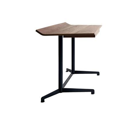 tavoli pc tavoli per pc la migliore tecno mobili per ufficio idee e