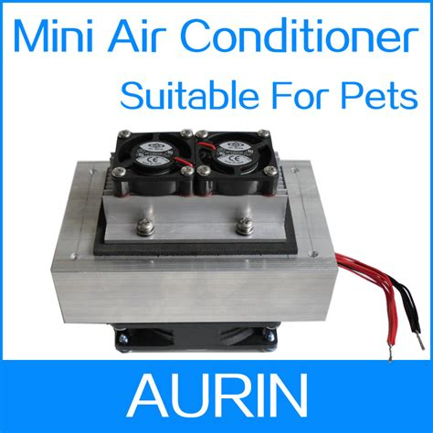 dog house cooling system 59 99 kf121 pet dog cat house cooling device refrigeration kit semiconductor cooling