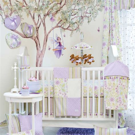 glenna jean crib bedding glenna jean viola crib bedding collection baby bedding and accessories