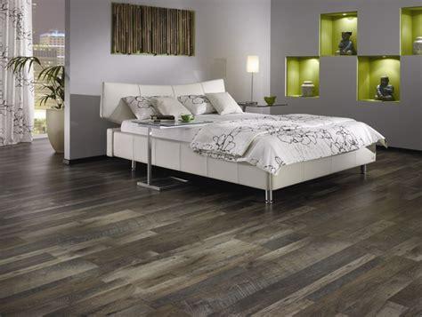 dekoration f r schlafzimmer 2747 design vinyl bel 228 ge startseite halter raumausstattung