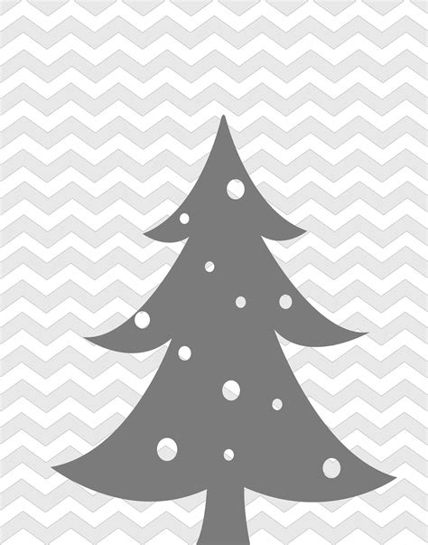 printable christmas decor free printable subway printable decor
