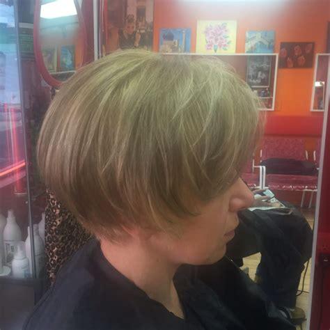 haircuts near me riverside hair salons near me yelp david lucky hair salon 22 photos